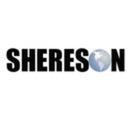 shereson