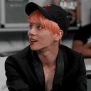 kpop-iconslu