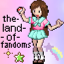 the-land-of-fandoms