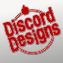 discorddesigns-blog