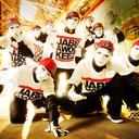 dancecrew2015