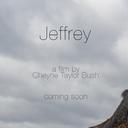jeffreyshortfilm