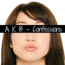 akb-confessions
