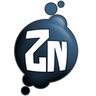 zonanegativa