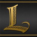 lordsanchez