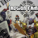 actionfamily-blog