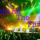 behind-the-fame-blog