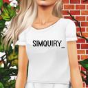 simquiry