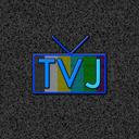 tv-junkie-blog2