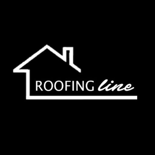 roofingline