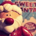 christmas-gifs-blog
