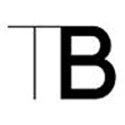 tranceblossommusic:  [TBRX] Nine Muses (나인뮤지스) - Wild
