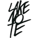 lakenote