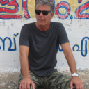 http://anthonybourdain.tumblr.com/