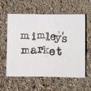 mimleysmarket-blog