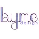 rachelkingdesign-blog