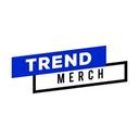 trendmerchshop