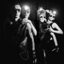 screamgroup-blog