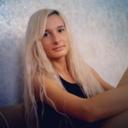 nastyazolotova