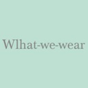 wllhat-we-wear-blog