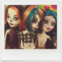 monsterhighftw2