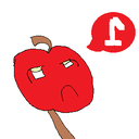 askfanpro0042-blog