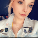 twixxxgirl