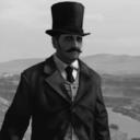 themysteriousgentleman