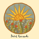 swirlrecords