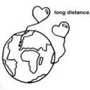 Fyeah Long Distance Relationships