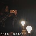 deathsbbg