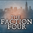 The Faction Four