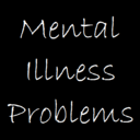 mentalillnessproblems