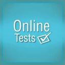 pesofts-onlineexamsoftware