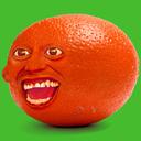ellimonrojo