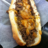 thisisnotacheesesteak