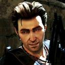 backstabbingbrit avatar