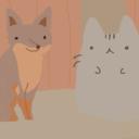 foxandcatadventures