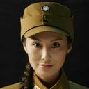 asiansinuniform