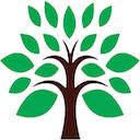 thefictiontree