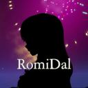 romidal