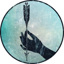 loorvio-blog