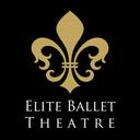 eliteballettheatre