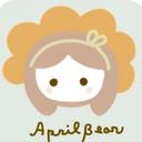 aprilbearblog-blog