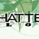 shatterblok-blog