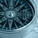 compactcompass-blog
