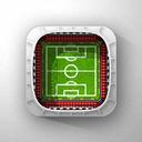 livefootballnews