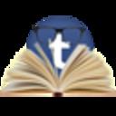 prologusblog
