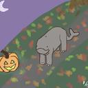 lovelandwhale-blog