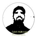 saleh-mabrouki